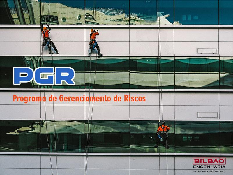 PGR2020-IMG