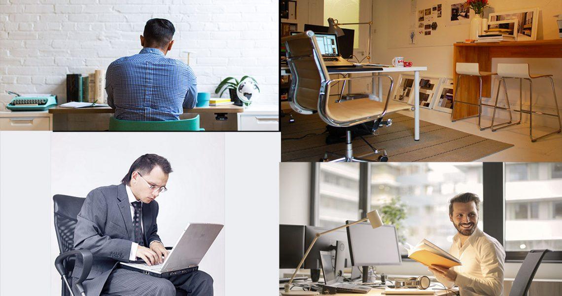 CadeirasHomeOffice02